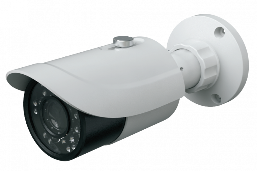 Home Network Camera H 264 Ip Camera Super Starlight Hd