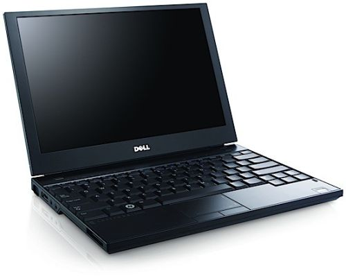 dell latitude e4200 the xpert services pakistan one stop shop for all your technology needs. Black Bedroom Furniture Sets. Home Design Ideas