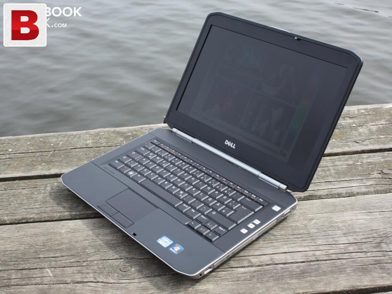Dell Latitude E6420 Core I7 The Xpert Services Pakistan