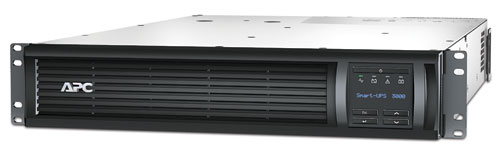 technology used by ups Buy used inverter online at best price in india we have wide range of used inverter in inverters, ups & generatorsquikr deliver across india.